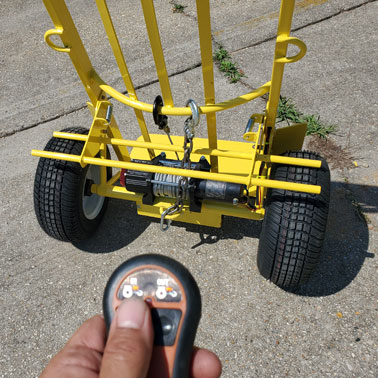 Wireless-Remote-Control-for-Winch-Dolly
